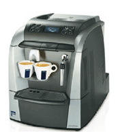 Lavazza Blue LB 2300