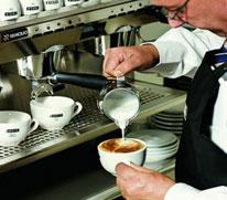 O kávě a čaji 10