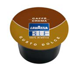 Lavazza Blue Obló